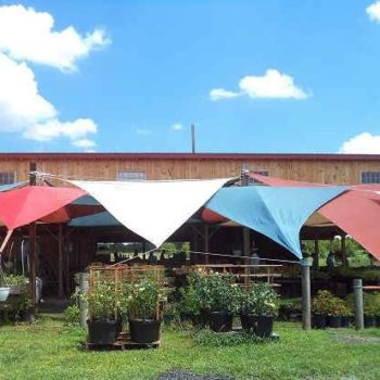 Brossmans Farm Stand